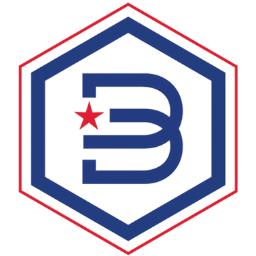 Brandt Davis Insurance